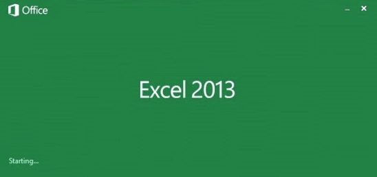 Some Useful new functions in Excel 2013
